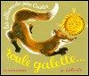 Roule Galette - Natha Caputo