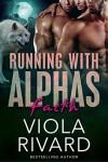 Faith - Viola Rivard