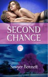 Second Chance - Sawyer Bennett