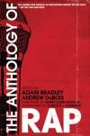 The Anthology of Rap -