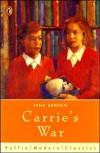 Carrie's War (Puffin Modern Classics) - Nina Bawden