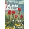 Almost a Bride - Patricia McLinn