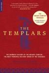 The Templars - Piers Paul Read