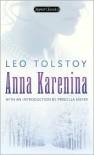 Anna Karenina (Signet Classics) -