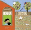 Inside Outside - Lizi Boyd