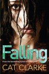 Falling - Cat Clarke