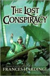 The Lost Conspiracy -