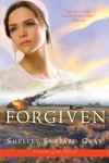 Forgiven (Sisters of the Heart, Book 3) - Shelley Shepard Gray