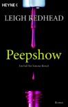 Peepshow. Ein Fall für Simone Kirsch - Leigh Redhead;Claire Roth