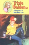 The Mystery at Bob-White Cave - Kathryn Kenny, Paul Frame