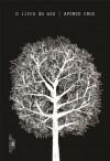 O Livro do Ano - Afonso Cruz