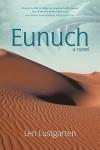 Eunuch - Len Lustgarten