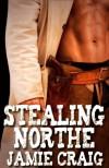 Stealing Northe - Jamie Craig