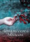 Amaneceres Míticos - Purplerose1