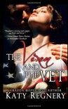 The Vixen & the Vet - Katy Regnery