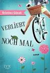 Verliebt noch mal - Kristina Günak