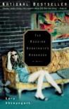 The Russian Debutante's Handbook[RUSSIAN DEBUTANTES HANDBK][Paperback] - GaryShteyngart