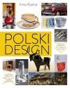 Polski design - Irma Kozina