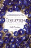Tumbleweeds - Leila Meacham