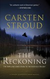The Reckoning: Book Three of the Niceville Trilogy (Vintage Crime/Black Lizard Original) - Carsten Stroud