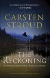 The Reckoning: Book Three of the Niceville Trilogy (Vintage Crime/Black Lizard Original) - Carsten Stroud