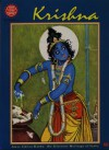 Stories Of Krishna - Anant Pai