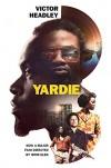 Yardie (Yardie Series #1) - Victor Headley