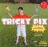 Tricky Pix - Weed Jimis, Weed Jimis, Carla Jimison