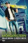 Moja walka o każdy metr - Thomas Morgenstern
