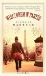 Wieczorem w Paryżu - Nicolas Barreau, Anna Wziątek