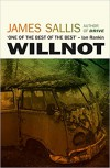Willnot - James Sallis