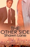 The Other Side - Shawn Lane