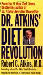 Dr. Atkin's Diet Revolution - Robert C. Atkins
