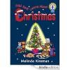 Odd Sock Learns About Christmas - Melinda Kinsman