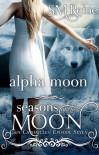 Alpha Moon - S.M. Reine