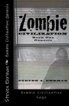 Zombie Civilization: Genesis - Steven Ehrman