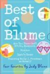 Best of Judy Blume Box Set - Judy Blume