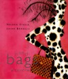 Handbags: A Lexicon of Style - Valerie Steele, Laird Borrelli