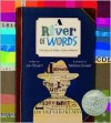 A River of Words: The Story of William Carlos Williams -