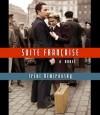 Suite Francaise - Irène Némirovsky, Sandra Smith, Daniel Oreskes, Barbara Rosenblat