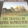 The Travels of Jaimie McPheeters - Robert Lewis Taylor