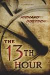 The 13th Hour - Richard Doetsch