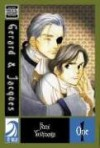 Gerard & Jacques, Volume 1 - Fumi Yoshinaga