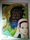 Beauty and the Beast - Jeanne-Marie Leprince de Beaumont, Hilary Knight, Richard Howard, Jean Cocteau