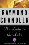 The Lady in the Lake -