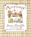Autumn from the Heart of the Home - Susan Branch