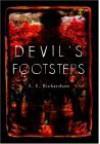 Devil's Footsteps - E.E. Richardson