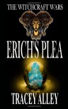 Erich's Plea - Tracey Alley