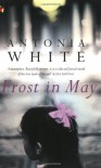 FROST IN MAY (Virago Modern Classics) - Antonia White