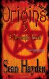 Origins - Sean Hayden